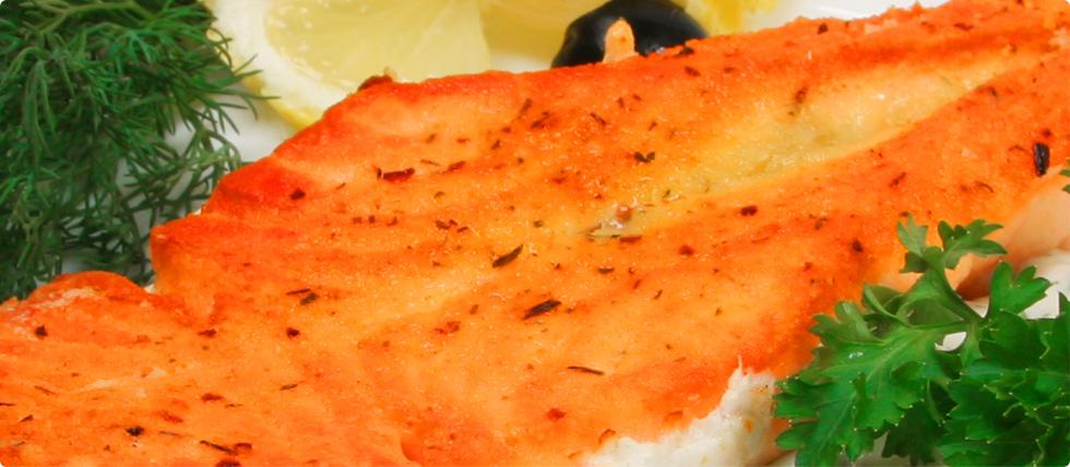 Как приготовить мясо в фольге в духовке с фото с картошкой и